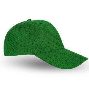 כובע דריי פיט