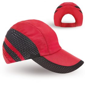 כובע אולטרה לייט דריי פיט