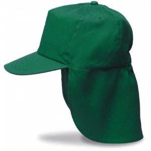 כובע לגיונר כותנה