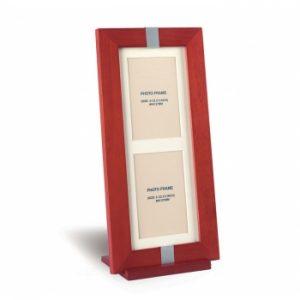 מסגרת עץ לתמונות