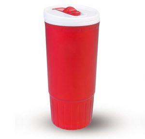 כוס תרמית פרוסטי