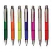 עטים 4