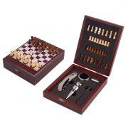 1291-Chess1-600x600