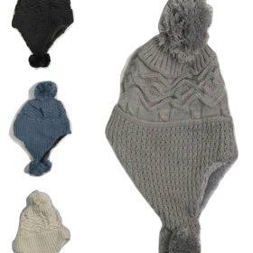 כובע פון פון