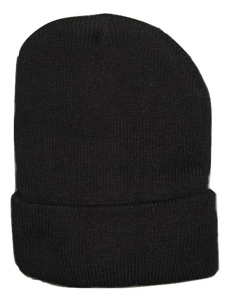 כובע גרב ופרווה