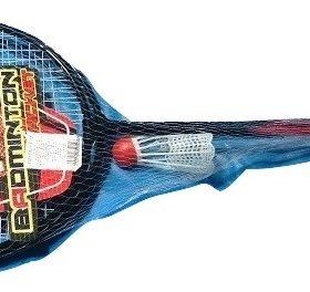 מטקות טניס