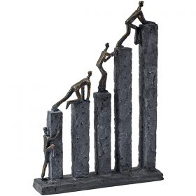 פסל שואפים גבוה