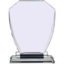 מגן זכוכית