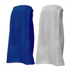 מגבת גוף עם סקוץ