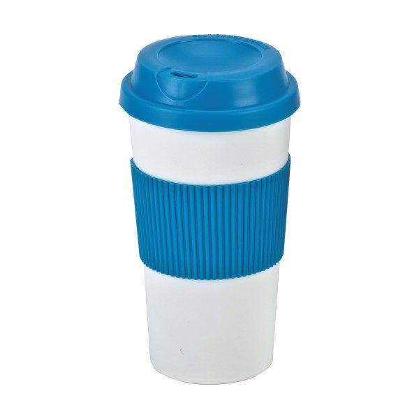 כוס עם חבק