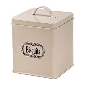 קופסא לעוגיות