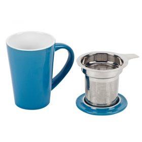 כוס לתה