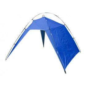 אוהל רוח קטן