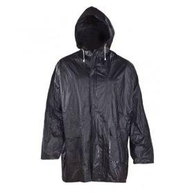 מעיל גשם