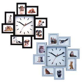 שעון קיר בזל