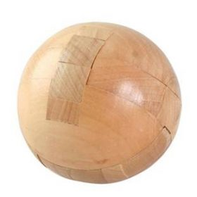 קוביה כדור – משחק