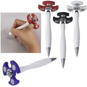 עט ספינר