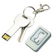 USB0057.99