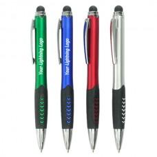 עט טאץ