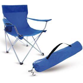 כסא לים