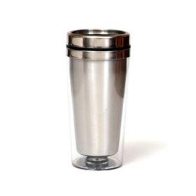 כוס תרמוס