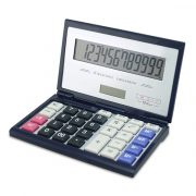 1719-Electron-Calculator-600x600