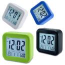 שעון שולחני דיגטלי