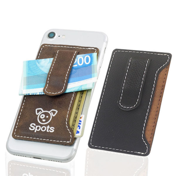 נרתיק לכרטיס אשראי