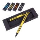 מארז עט ועפרון