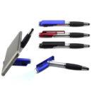 פנטזי עט פנס ומעמד