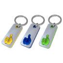 מחזיק מפתחות