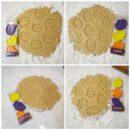 חותכי עוגיות