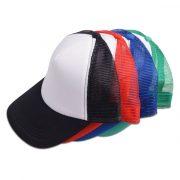 כובע ראפר
